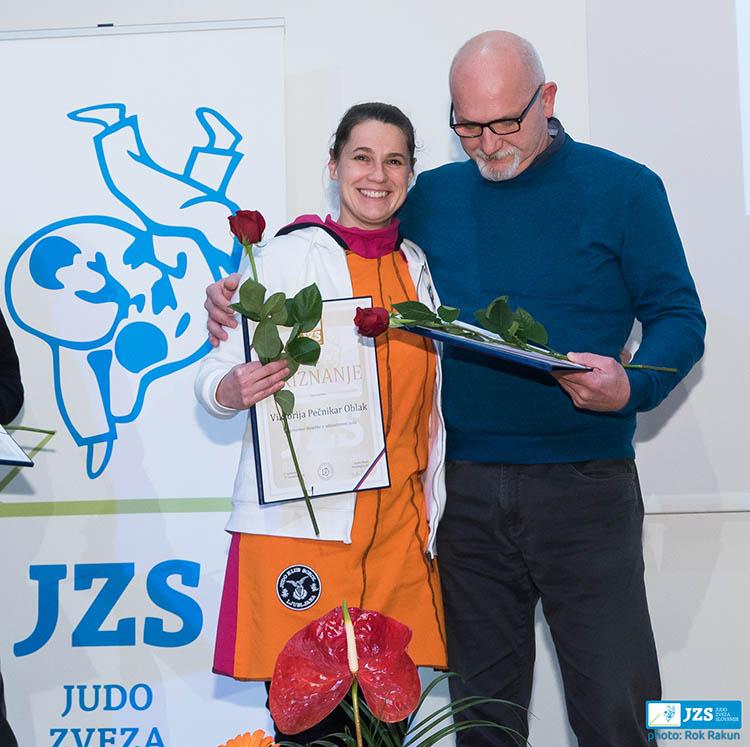 1. festival juda za vse Jožeta Škrabe