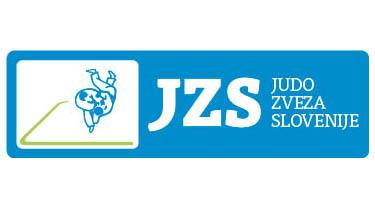 Judo zveza Slovenije
