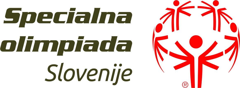 Specialna olimpiada Slovenije